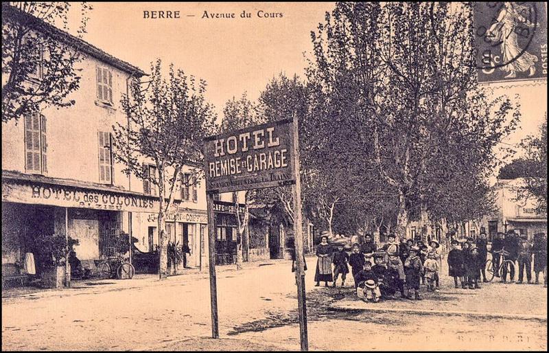 11-1-13-Berre-Colonnies-2 (Copier)