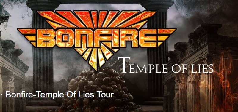 Bonfire_Tour2018
