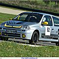 CC Circuit de Bresse 2015 M1_099