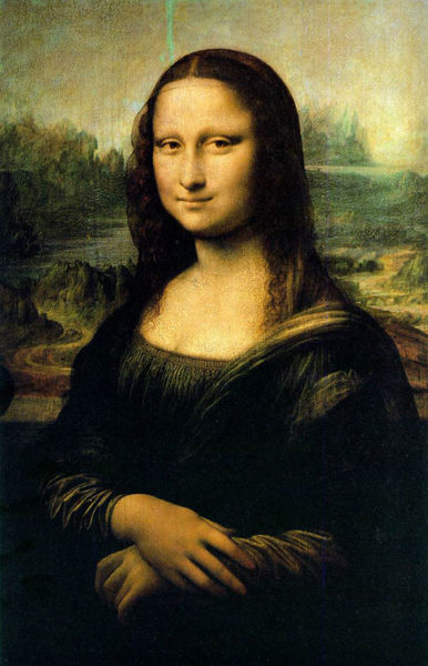 mona-lisa-painting