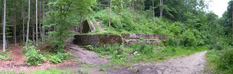 Berghof03