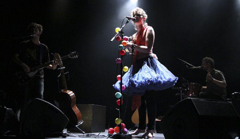 JuneBug-Nautilys-Comines-2011-125