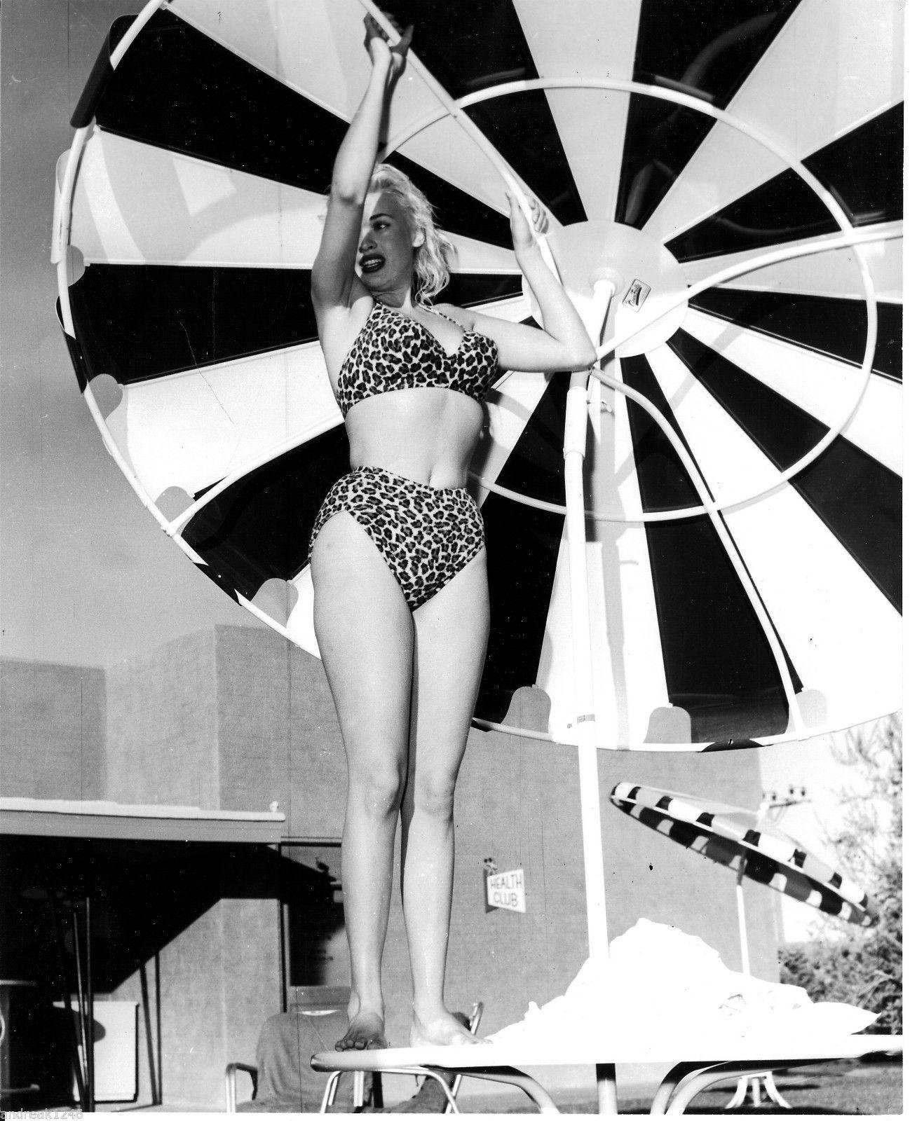 jayne_bikini_leopard-1956-las_vegas-1-3