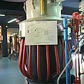 DSCF1950