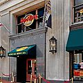 hard-rock-cafe-washington 1.jpg