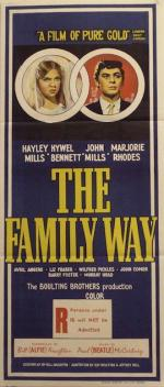 The-family-way