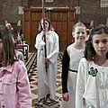 2019-05-12-entrées eucharistie (17)