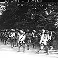 1914-10-06 troupes indoues b