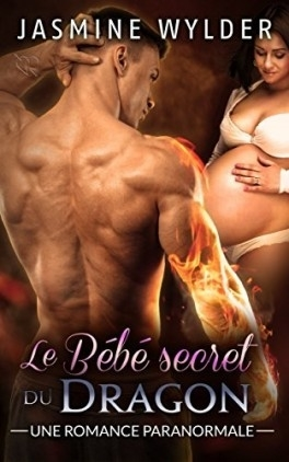 les-secrets-des-dragons,-tome-1---le-b-b--secret-du-dragon-1069788-264-432[1]