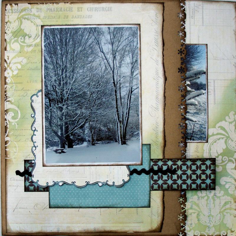 l'hiver à Donfos (1)