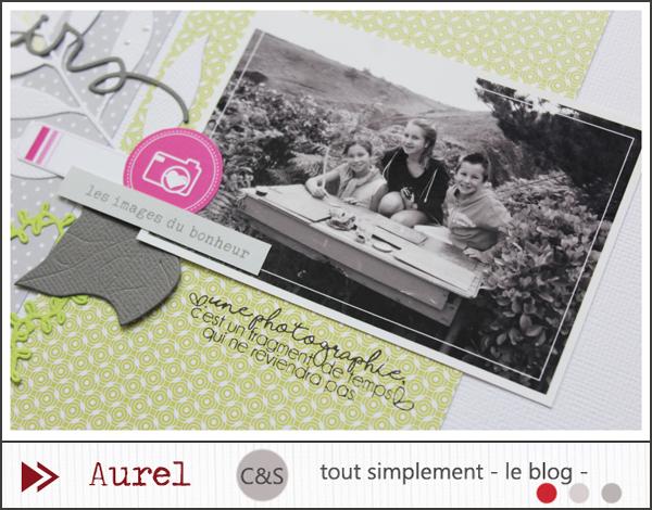 110418 - Page Souvenirs - Combo printannier #3_blog
