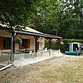 marcheleffonds2506 (30)