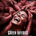 The green inferno (le dernier monde cannibale)