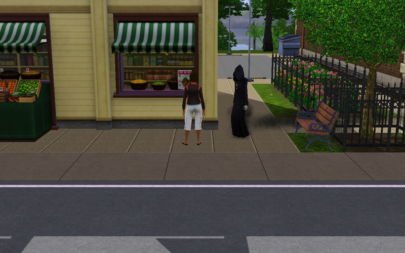 Screenshot-2000