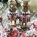 Rituel pour rendre une personne fol amoureuse du medium voyant d'afrique houndji