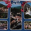Amélie les bains 2