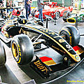 Lotus E 20 Renault F1_07 - 2012 [UK] HL_GF