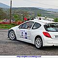 Vivarais_2012_0061