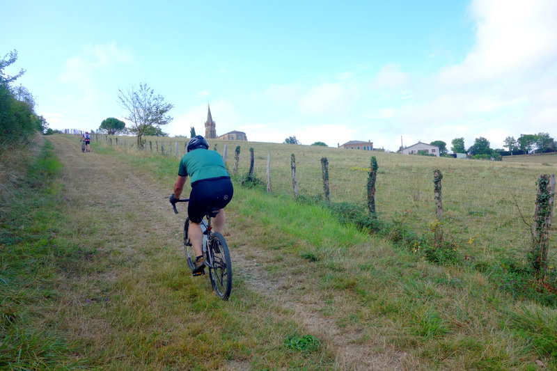 houblon ride 21 (13)