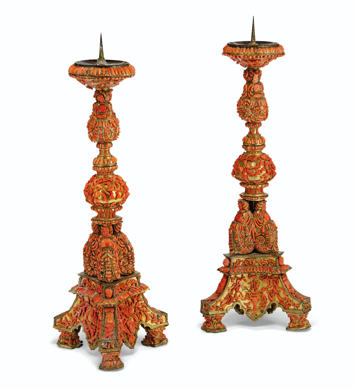 2021_NYR_19024_0025_002(a_pair_of_italian_gilt-copper_and_coral-mounted_pricket_sticks_circa_1_d6297824023934)