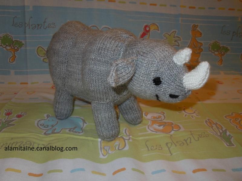 rhinoceros01