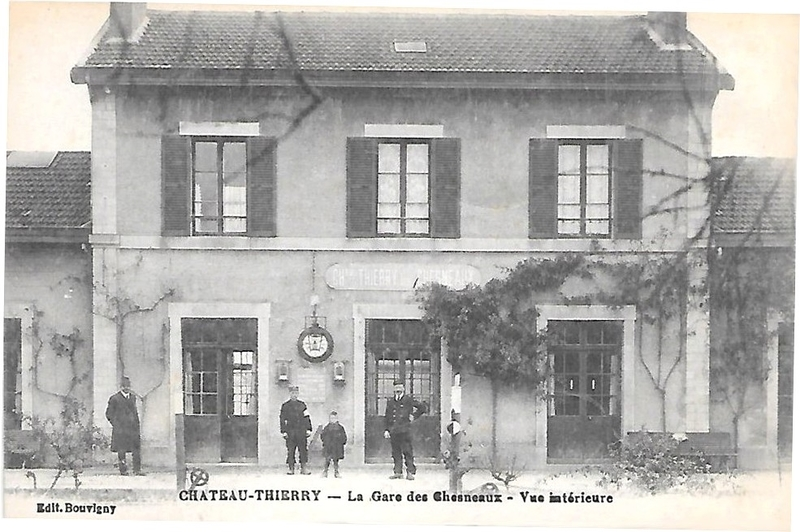 chateau thierry -chesneaux02