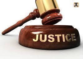 COMMENT CALMER UNE AFFAIRE DE JUSTICE