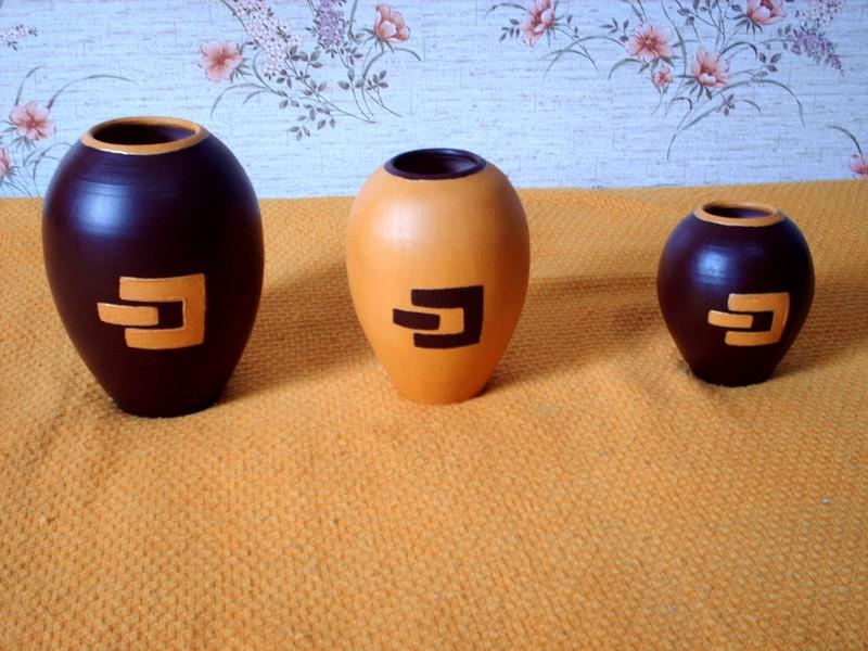 Trio C