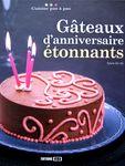 G_teaux_d_anniversaire__tonnants