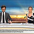 celinepitelet01.2014_09_23_premiereeditionBFMTV