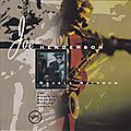 Joe Henderson - 1994 - Double Rainbow, The Music of Antonio Carlos Jobim (Verve)