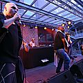 StouffiTheStouves-ReleaseParty-MFM-2014-34