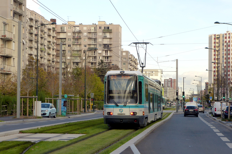 081119_T1asnieres-redoute2