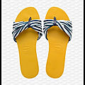 havaianas tongs you saint tropez 2