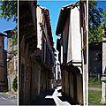 Open-Live-Writer/Les-semaines-_E41D/cats_thumb