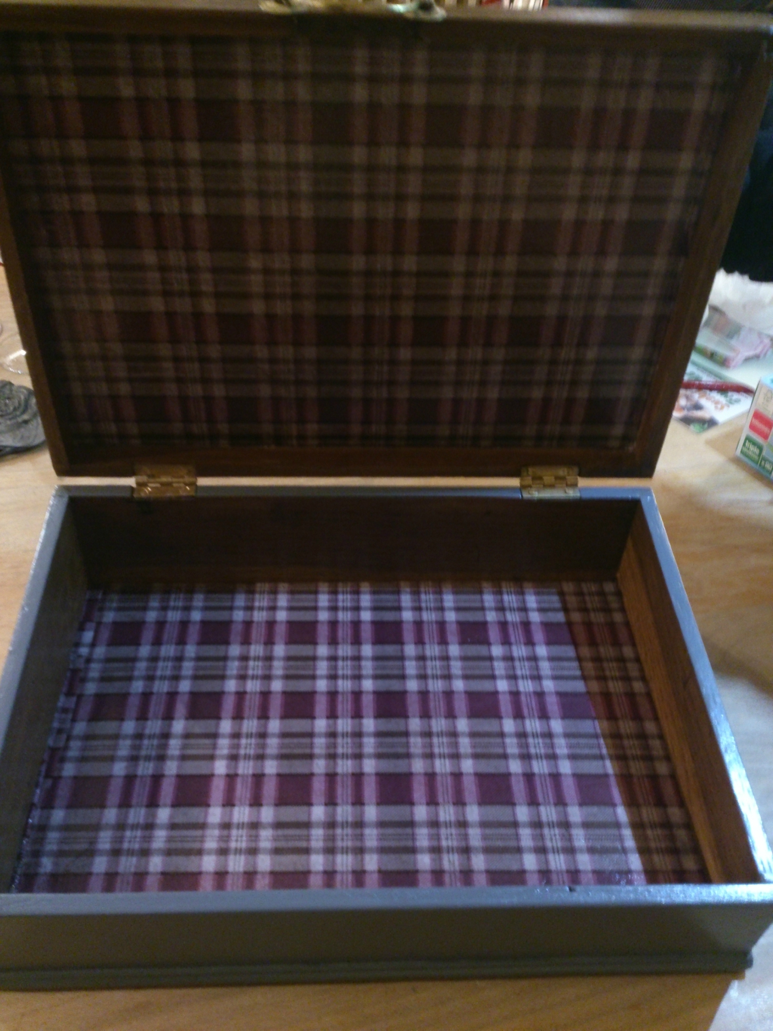 boîte notaire 2