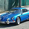 Alpine Renault A 110 1300 S_15 - 1965 [F] HL_GF
