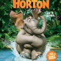 Horton ...