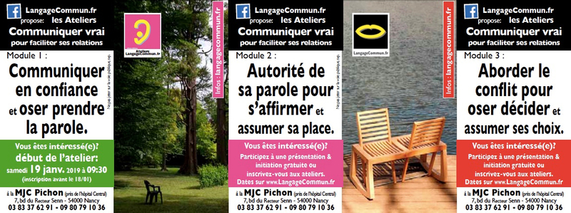 LangageCommun-Ateliers1-2-3