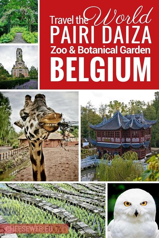 Travel_the_world_at_Pairi_Daiza_zoo_and_botanical_garden_belgium
