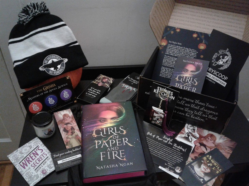 FairyLoot_BeautifulDeceptions_11