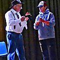 BIEUJAC Théâtre 01