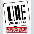 lille2013