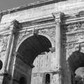Photos: L'architecture et l'histoire!