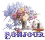bonjou44