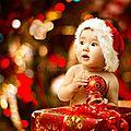 Mercredis de la chanson française chez covix enfants et adultes