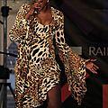 South-AfricanJazzMbassadors-Robersart-Wambrechies-2012-63