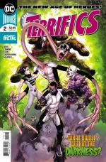 rebirth the terrifics 02