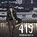 ankama 419 african mafia