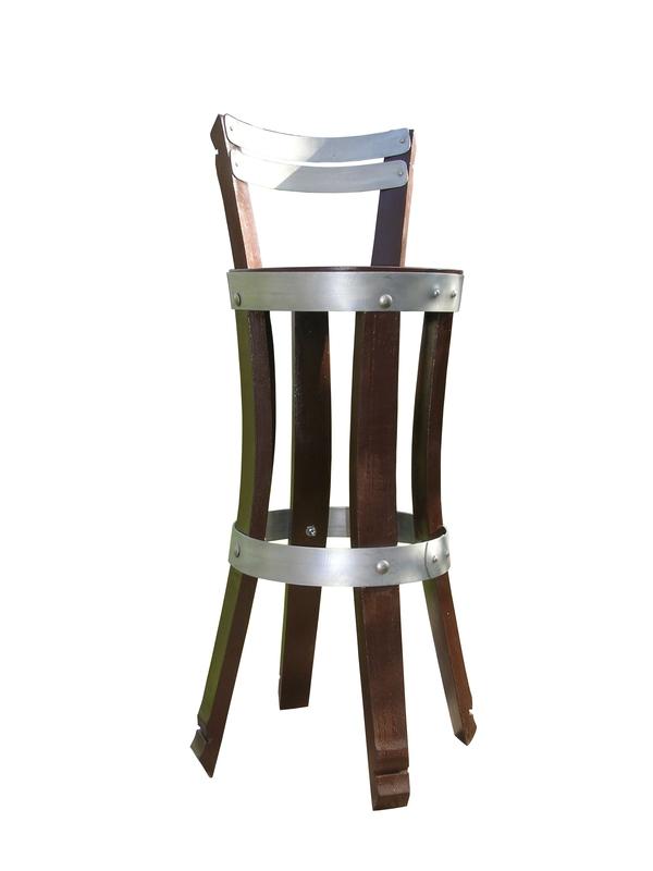 chaise de bar tabouret de bar chaise de cuisine tabouret de cuisine chaise de comptoir. Black Bedroom Furniture Sets. Home Design Ideas